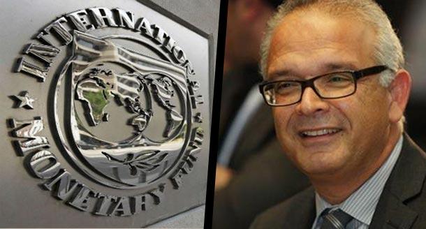 Visite du FMI et déclaration de son chef de mission : Le ton utilisé dans la déclaration est sévère, estime Radhi Meddeb