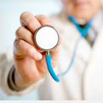 لتوفير طب الاختصاص: نحو توجيه الأطباء اختياريّا منذ مرحلة دراسة التخصّص إلى أحد المستشفيات الداخلية