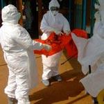 Ebola : Un britannique infecté traité avec le même sérum que celui administré aux Américains