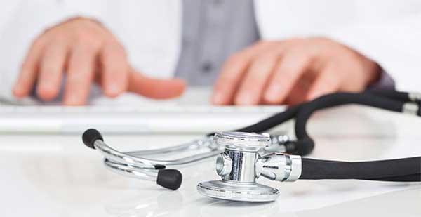 Erreur médicale à Gabes, le médecin arrêté et l'ordre des médecins proteste
