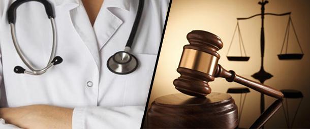 Gabès : Le médecin anesthésiste et le technicien de santé comparaitront devant la justice, aujourd'hui
