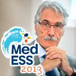 Formation, Accompagnement et Financement pour l'économie sociale et solidaire en Méditerranée