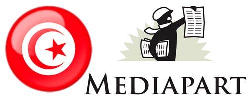 mediapart-301013-1.jpg