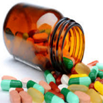 الدواء الخاص بمرض التهاب الكبد الفيروسي صنف'ج' سيكون متوفرا بالمستشفيات قريبا