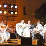Festival de la Médina 2010 : Programme et nouveautés
