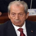 محمد الناصر:انتخابات بلدية أواخر السنة الحالية