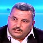 Mustapha Ben Jaafar rend visite à Mohamed Ali Nasri