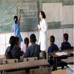 Min de l'éducation : l'institutrice a menacé de baisser le pantalon de l'élève