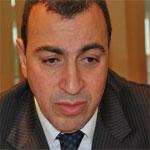 Mehdi Houas : Au lieu d'écrire la Constitution, les élus se battent pour les postes du pouvoir !