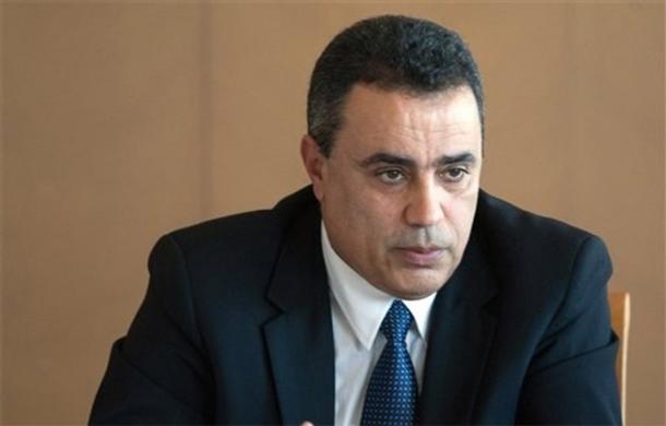 Autorisation obtenue pour le projet 'Tounes El Badael' de Mehdi Jomaa