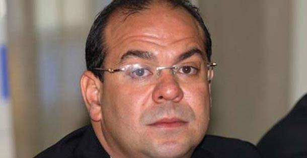 Mehdi Ben Gharbia : La Tunisie n'a pas les moyens de contrôler 19 mille associations