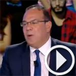بالفيديو: مهدي بن غربية لعدنان منصر: أذكركم أنكم فرطتم في أراض فلاحية أُخذت من الطرابلسية لرجال أعمال