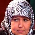 Meherzia Laabidi : Le gouvernement d'Essebsi a fait preuve d'indulgence envers Ansar Al Chariaa