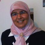 Mehrezia Laabidi se dit étonnée de l'assassinat des sécuritaires à Sidi Bouzid