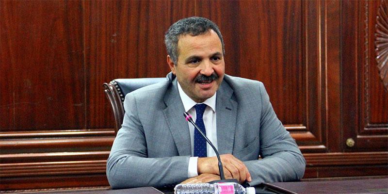 عبد اللطيف المكي يعلق على قرار الإتحاد الأوروبي ضد التونسيين