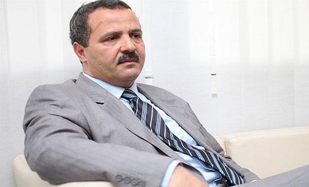 Abdellatif Mekki qualifie de ''dangereuses'' les déclarations de BCE concernant l'égalité en matière d'héritage