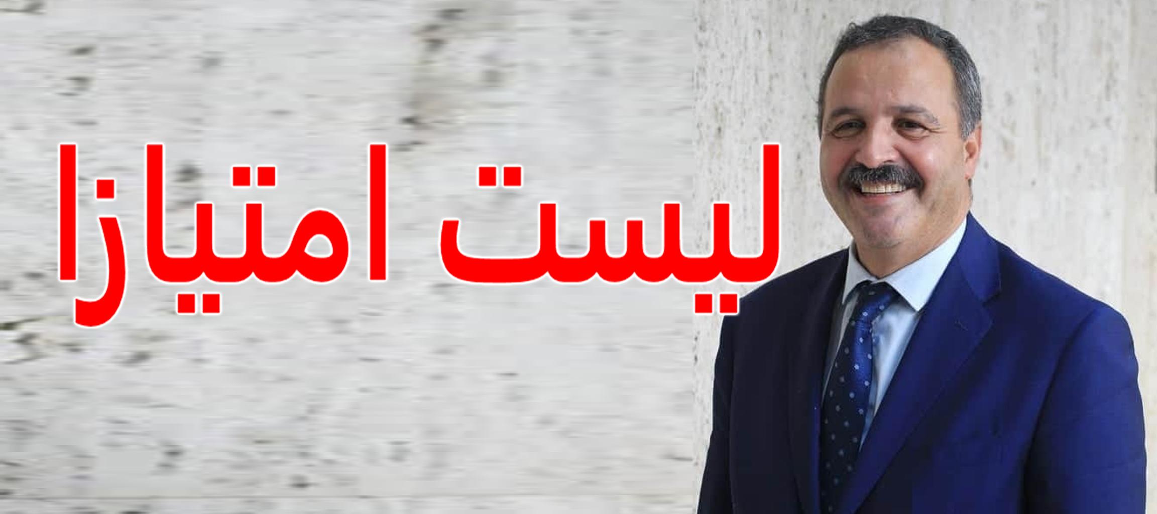 عبد اللطيف المكي يوضح حقيقة المستشفيات العسكرية
