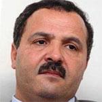 عبد اللطيف المكي: نداء تونس يحاول استفزاز حركة النهضة لدفعها لعدم المشاركة في الحكومة