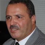 A Mekki : Dites-moi où se trouve ma ferme pour que j'y construise un port pour le yacht de Samir Dilou