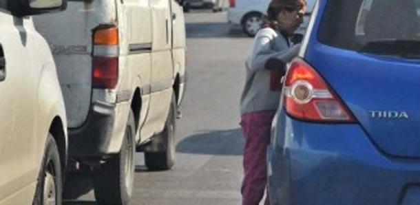 Des enfants exploités dans la mendicité : Des parents arrêtés à Sfax