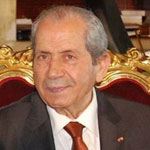 Mohamed Ennaceur à l'ONU, à la 4ème conférence mondiale des présidents de parlements