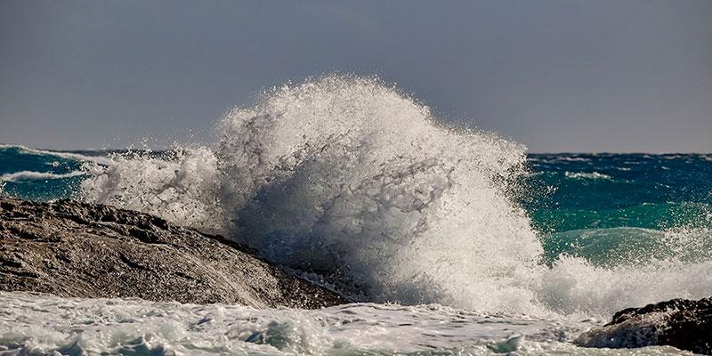 La vigilance est de rigueur sur les plages