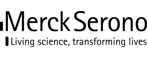 merck-030212-1.jpg