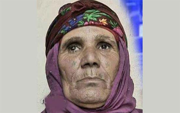 La mère de Mabrouk et Khalifa Soltani transportée à l'hôpital militaire