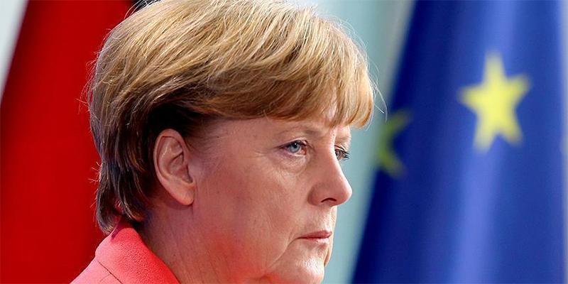 الحكومة الألمانية تمدد وقف تصدير الأسلحة للسعودية
