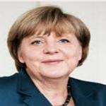 المستشارة الألمانية ميركل تدعو الاتحاد الأوروبي إلى عقد اتفاقات هجرة مع مصر وتونس