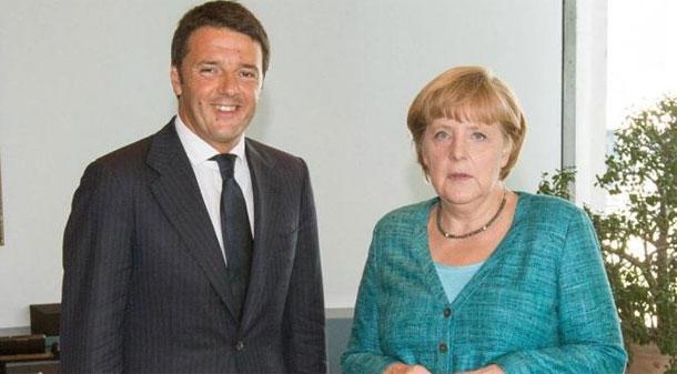 L'Allemagne et l'Italie formeront les forces de sأ©curitأ© libyennes, en Tunisie