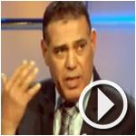 Abdessatar Messaoudi de Nidaa Tounes : BCE est isolé au Palais !