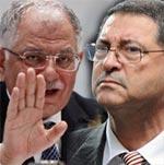 Habib Essid : Al Moubadara ne fera pas partie du gouvernement