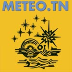 Météo : Chute des températures à partir de demain !