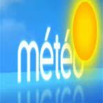اليوم: درجات الحرارة بين 30 و38 درجة وسحب عابرة على كامل البلاد