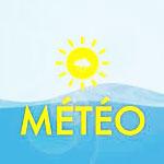 Météo: le week-end s'annonce pluvieux