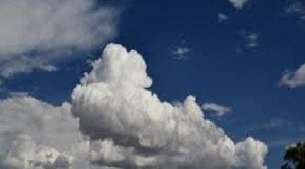 التوقعات الجوية لبقية هذا اليوم الأحد 13 أوت وهذه الليلة