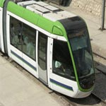 La grève des métros prévue pour aujourd'hui a été annulée