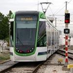 Tentative de vol des câbles électriques : La circulation des métros des lignes 1 et 6 interrompue