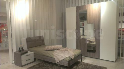 En photos découvrez le nouveau show room meubles mezghani à la