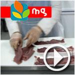 En vidéo – on a essayé pour vous la viande chez MG Maxi !