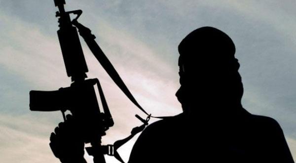 عناصر إرهابية تقتحم منزلا قرب جبل المغيلة