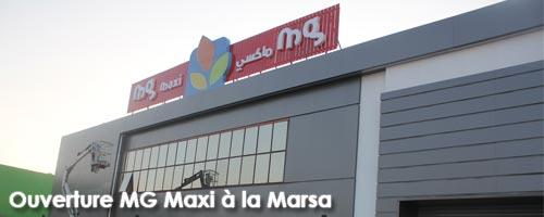mgmaxi-280613-1.jpg