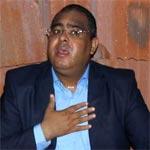 Mohsen Hsan, grand perdant du nouveau gouvernement