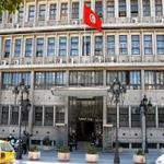 العمد يقررون الإضراب العام يوم الخميس 4 سبتمبر 2014