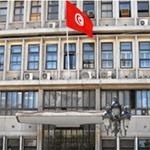 بمناسبة الانتخابات: وزارة الداخلية تدعو إلى تكثيف حملات النظافة في الجهات