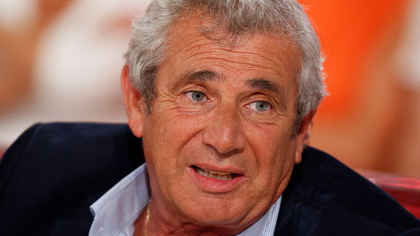 CONECT : L'appel à l'annulation du spectacle de Michel Boujnah porte un grave préjudice à l'image de la Tunisie