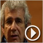 En vidéo : Michel Boujenah et d'autres artistes soutiennent Béji Caïd Essebsi
