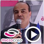 En vidéo : Microcred inaugure sa nouvelle agence au cœur du centre ville de Tunis