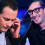 Procès de Ben Gharbia et Migalo : Un journaliste agressé au tribunal
